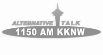 logo-alternative-talk