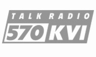 logo-talk-radio